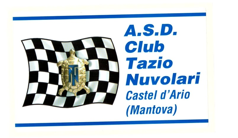 Questa immagine ha l'attributo alt vuoto; il nome del file è A.S.D.T.-NUVOLARI-CASTEL-DARIO-1_page-0001.jpg