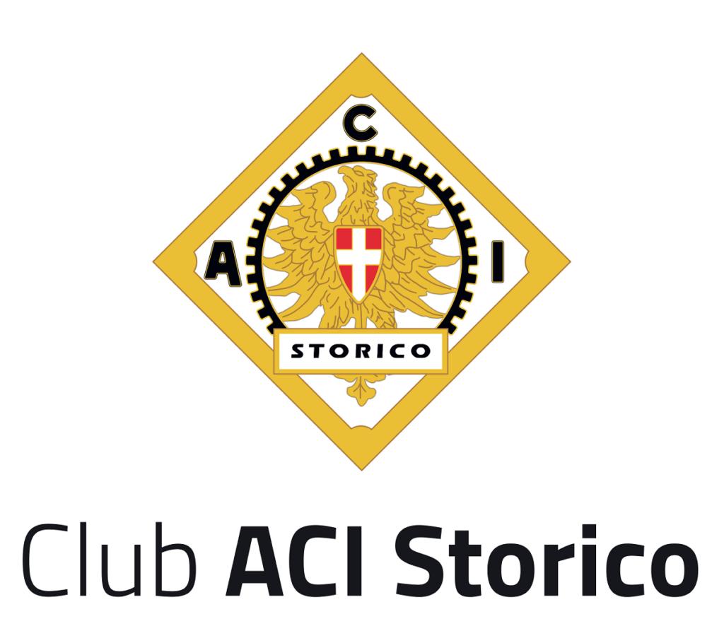 Questa immagine ha l'attributo alt vuoto; il nome del file è ACI-Storico-1024x910.png